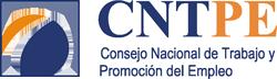 CNTPE